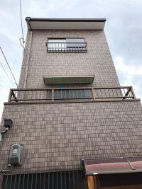【新規】鶴橋中古戸建 鶴橋駅徒歩2分