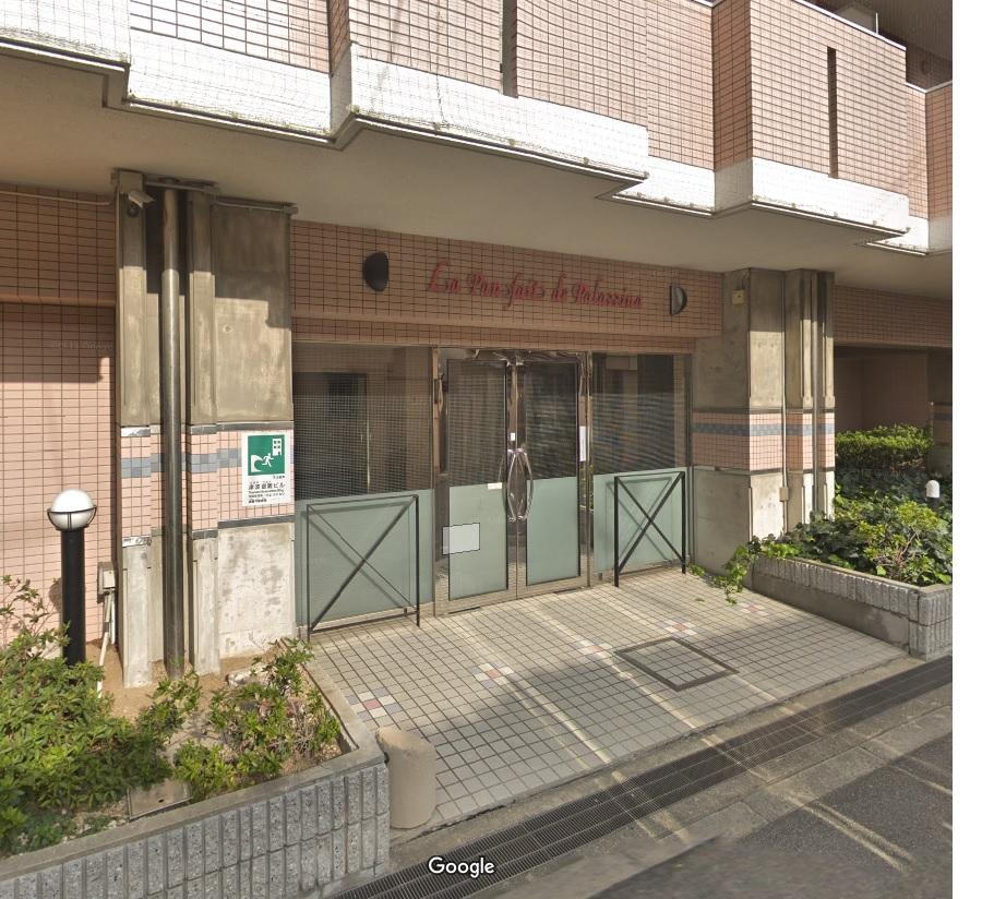 【新規】淀川区塚本 ラ・パルフェ・パラツィーナ ワンルームマンション取得
